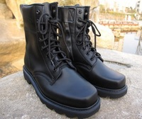 Outdoor boots 3515JC129 mens high shoes seasons on single boots boots tactical boots free ship