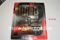 Wholesale Opel Zafira / Opel Astra / Opel Andhra car pedals