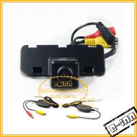 2.4g wireless camera for  Suzuki Swift Rear Camera,Car Rear Vision Camera HK POST free shipping