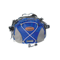 Free Shipping New Multifunctional waist pack messenger bag waist pack hiking waist pack bag