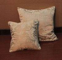 Promotion pillow case High quality pillow cover 100% Polypropylene fashion style free shipping