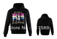 wholesale 2013 Hot Men's hoodie , brand name hoodies, fashion hoodies SIZE:M-XXL Free shipping