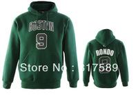 wholesale&retail 2013  Brand new fashion Men's hoodie ,brand name hoodies, fashion hoodies,  brand hoodies Mixed Order