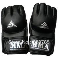 Боксерские перчатки PU B0728