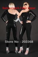 Женский эротический костюм 4467
