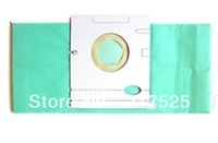 Cleaner accessories   Dust  bag      SC-Y108SC-Y109SC-35A.SC-38A.SC-39A.SC-65A