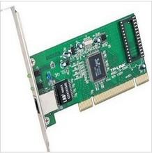 cheap network interface adapter