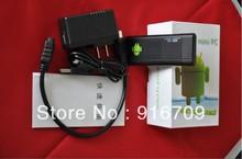 popular rk3066 mini pc