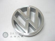 vw emblem promotion