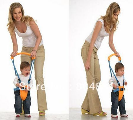 2013 New Baby Leash Walker Belts Harness Backpack Baby Safety Helmet Harnesses & Leashes Bats Toddler Carriers Free Shipping(China (Mainland))