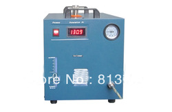 welding and polishing machine, metal welding polisher, smart welding machine(China (Mainland))