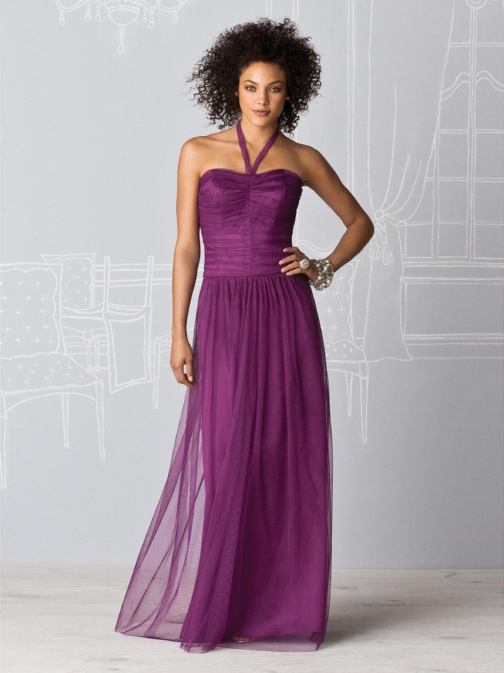dillards bridesmaid dresses_Bridesmaid Dresses_dressesss
