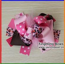 wholesale hair clippie