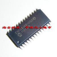 100% Brand New ENC28J60-I/SO ENC28J60