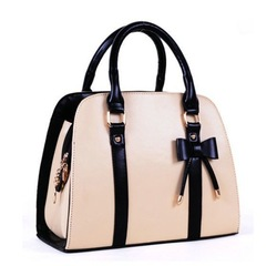 Special offer 2013 Latest Hot ARRIVAL fashion style candy color handbags single shoulder bag female nice bag,FREE SHIPPING,C3001(China (Mainland))