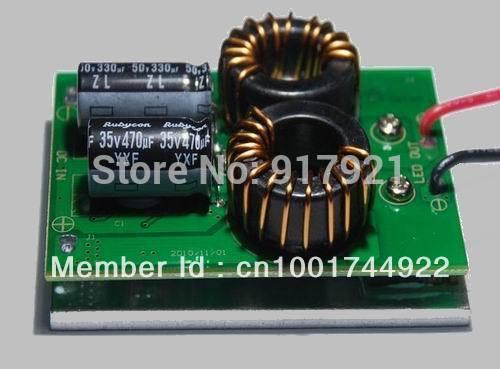 LED Low Drive power 60W 60W power module for integra