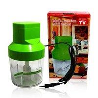 FREE SHIPPING!  Electric juicer / blender / multi-function electric juicer fruit juicer