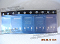 5503GM  TRANSISTOR  HOT SALE  GREAT QUALITY  180DAYS WARRANTEE