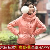 Женские толстовки и Кофты hot NEW arrive pullover hoodies sweatshirts cotton 3pcs/set thickening Women loose sweatshirt galaxy sweaters