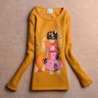 8073 2012 fashion slim gentlewomen bohemia pleated skirt beige chiffon full