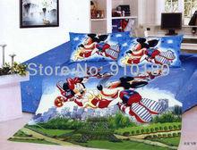 popular children bedroom set
