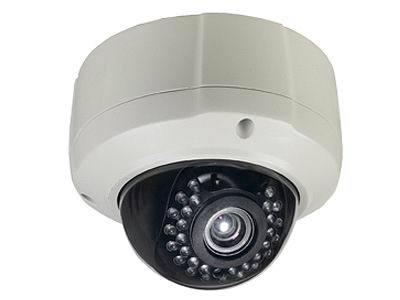 SIP-H02HP POE IP CAMERA 5 MP CMOS 1080P HD IP camera With mobile phone surveillance ONVIF CCTV network surveillance IP camera(China (Mainland))