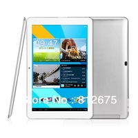 "10.1"" inch ramos w30 16G tablet pc imd android 4.0 1280*800 IPS 1GB external 3G HDMI 10 point touch bluetooth"