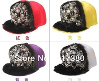 Mix Models NEW 2014 COOL Snapback Hats Baseball Hat Men Snapbacks Men Visors Mens Caps Hip Pop Imitation Metal Women Sport Cap