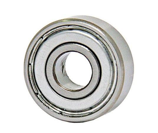 Шариковый подшипник с глубоким жёлобом 634ZZ 4 x 16 x 5 100 шариковый подшипник с глубоким жёлобом 10 x 604 zz 4 x 12 x 4 604zz ball bearing
