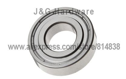 Шариковый подшипник с глубоким жёлобом R4 ZZ 1/4 x 5/8 x 0.196 100 шариковый подшипник с глубоким жёлобом 10 x 604 zz 4 x 12 x 4 604zz ball bearing