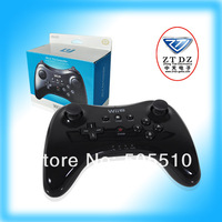 PEGA new game Controller for Wii U PG-WU022