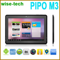 "free shipping singapore post !10.1"" RK3066 Dual Core Cortex A9 Android 4.1 Jelly Bean 1GB/16GB IPS  PiPO M3 3G Tablet PC/blake"