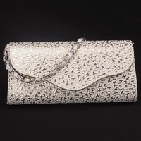 Free Shipping 2013 New Bag Princess Evening Bags Day Clutches Fashion Handbags for Party