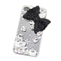 Backactor bbk cool oppo customers crystal phone case