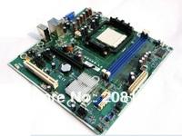 100% Tested SYSTEM BOARD 612501-001 for HP M2N68-LA COMPAQ NARRA6-GL6 AM3