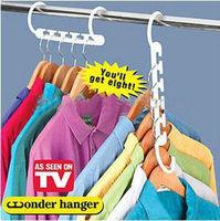 TV Magic Hanger Hot Sale