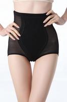 Women's underwear beauty care shaper abdomen drawing pants body shaping pants abdomen drawing butt-lifting body shaping panties