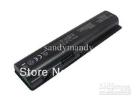 Battery Batteries for NUEVO BATERIA HP COMPAQ Pavilion HDX16 DV4 DV5 DV6 DV6T