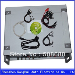 2013 Automobile Sensor Signal Simulation Tool MST-9000+ 2012V ECU reparing & key programming(China (Mainland))