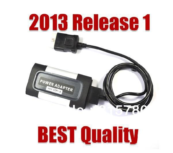 delphi 2012 2 keygen activation release 1 2 2012 cdp autocom delphi