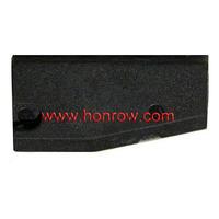 Promotional price t5 Ceramic  transponder chip,t5 transponder free shipping by HK Post