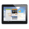 "10.1"" PiPO M3 3G RK3066 Dual Core 16GB Dual Camera IPS Bluetooth Tablet PC"