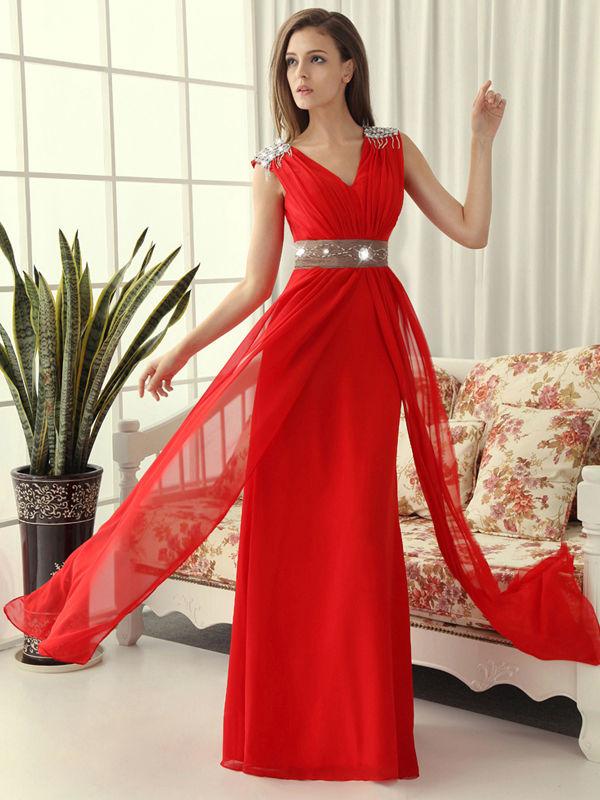 MY CINDERELLA PROM DRESS Tbdressoverwhelming