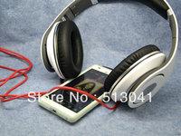 Just offer Best quality Headband headphone, sport headphone,spor earphone thanks