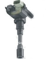 ignition coil 33400-65G00 for suzuki