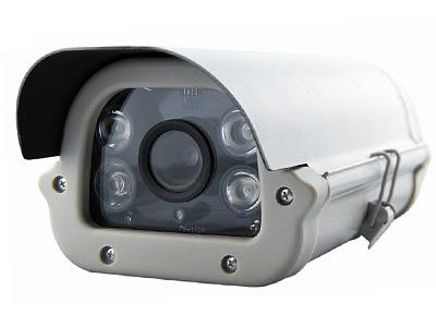 """SC-W10EF 700TVL """"Effio-E"""" OSD 2DNR DWDR Waterproof IR Camera 70M IR Color CCD camera CCTV video surveillance equipment(China (Mainland))"""