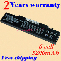 New 6 CELL laptop battery For Samsung RF710 RF711 RV408 RV409 RV410 RV415 RV508 RV509 RV511 RV720 E152 E252 E372 P230 P330 P428