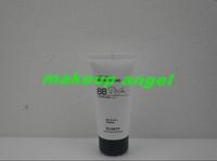 3pcs/lot REJUVENATING Blemish Base Dr. Jart+ Silver Label BB Cream doctor make the difference SPF35/PA++ Whitening 50ml