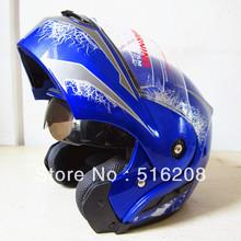 wholesale full face helmet motorcycle