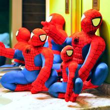 popular marvel comics movies